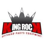 KingRock