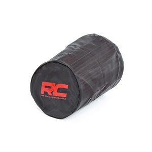 COLD AIR INTAKE PRE-FILTER BAG (14-18 GM 1500 / 12-20 TUNDRA / 09-18 RAM 1500)