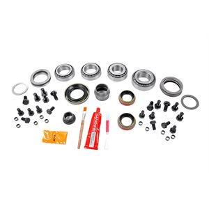 DANA 44 MASTER INSTALL KIT (JEEP JK RUBICON - REAR AXLE)