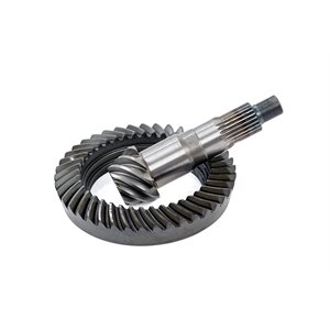 DANA 30 HP RING & PINION SET - 4.56 RATIO (JEEP YJ / XJ)