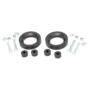 2IN GMC LEVELING LIFT KIT (2019 1500 AT4)