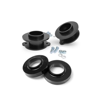 2IN GM LEVELING LIFT KIT (02-09 TRAILBLAZER / ENVOY)