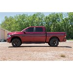 "DODGE RAM 1500 12-18 3"" NO CUT LIFT KIT"