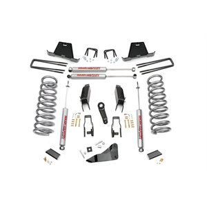 "RAM 2500 11-13 DIESEL 5"" SUSPENSION LIFT KIT"
