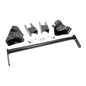 "FORD F250 / 350 99-04 2"" LEVELING LIFT KIT"