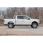 FORD F150 3IN ARM LIFT KIT (14-20 4WD)