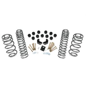 JEEP TJ 97-06 4CYL 3.75'' COMBO LIFT KIT