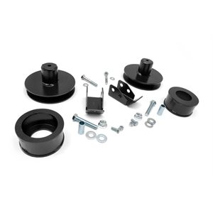 JEEP TJ 97-06 2'' SUSPENSION LIFT KIT