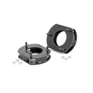 2IN JEEP LEVELING KIT (11-18 GRAND CHEROKEE WK2)