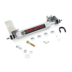 GM N3 STEERING STABILIZER