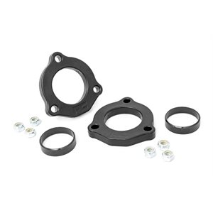 2IN GM LEVELING LIFT KIT (15-20 CANYON / COLORADO)