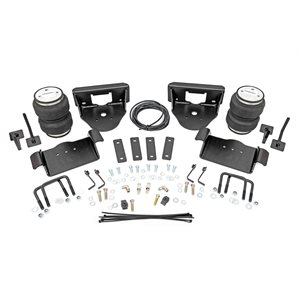 AIR SPRING KIT | 0-6 INCH LIFTS | FORD F-150 (2004-2014)