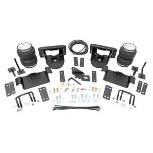 AIR SPRING KIT | 0-6INCH LIFTS | FORD F-150 (2015-2021)