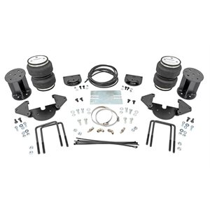 """AIR SPRING KIT 